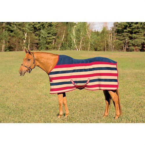 143e05953c Horseware® Ireland Rambo® Newmarket Dress Sheet
