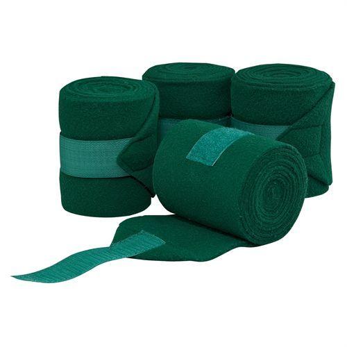 Shires Polo Wraps
