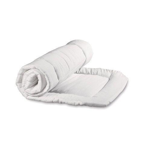Dover Pro Leg Wraps- 14