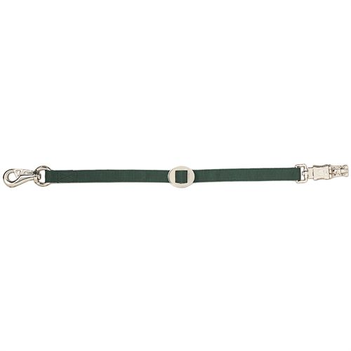 Dover Saddlery® Nylon Trailer Tie