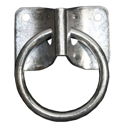 Dover Saddlery® Tie Ring
