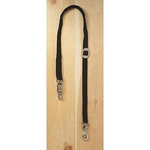 Dover Saddlery® Nylon Cross Tie