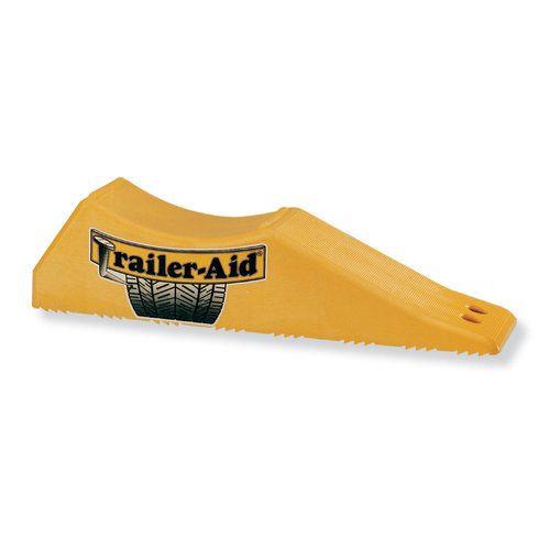 Trailer-Aid®