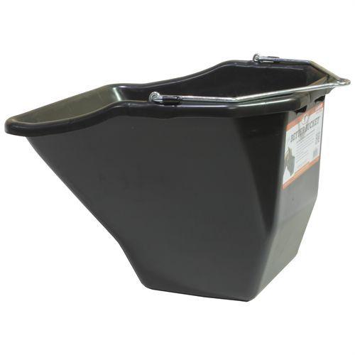 Better Bucket 20-Quart Bucket | Dover Saddlery