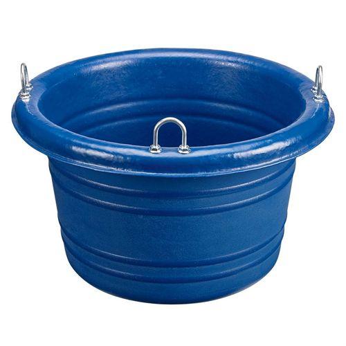 Horsemen's Pride™ Jr. Feed Tub