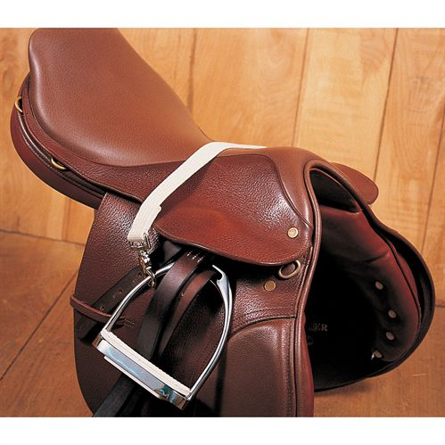 Dover Saddlery® Stirrup Keeper