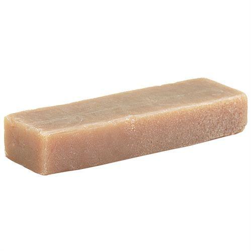 Durvet Glycerine Soap Bar