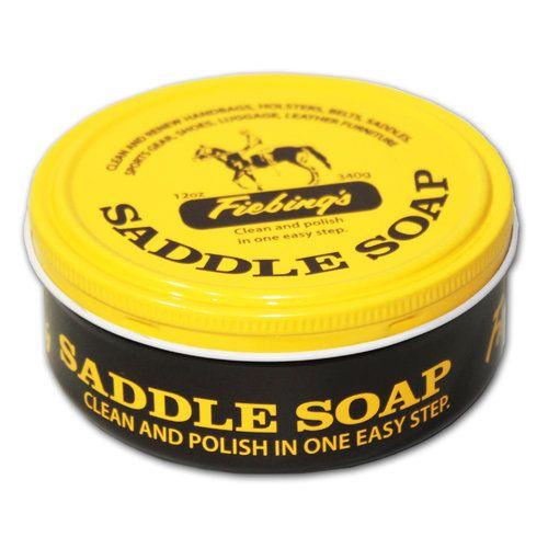 fiebing s saddle soap dover saddlery