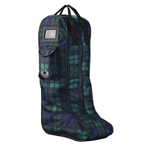 Centaur® Travelware Boot Bag