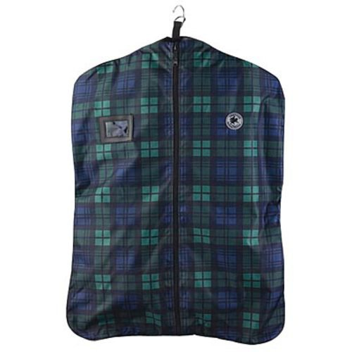Centaur® Travelware Garment Bag