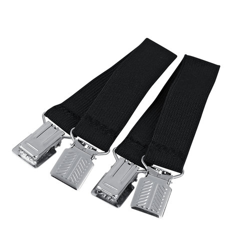 Pant Clips
