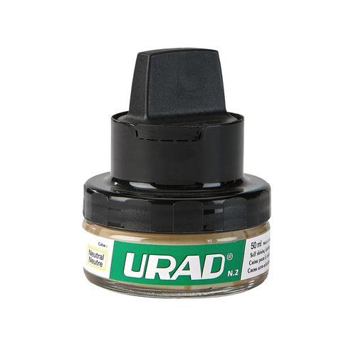 Urad® - 50 ml