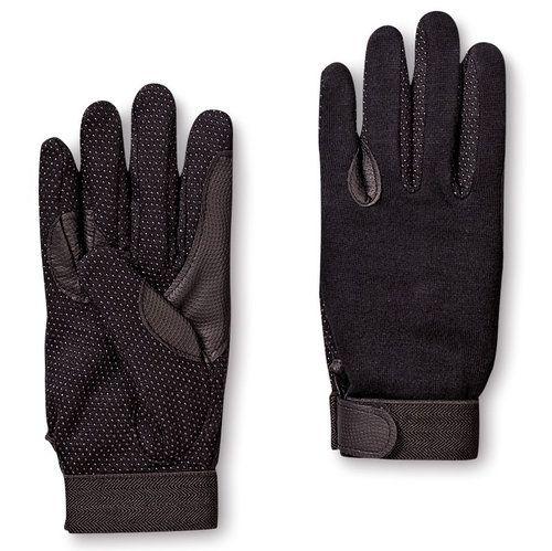SSG® Winter Gripper Gloves