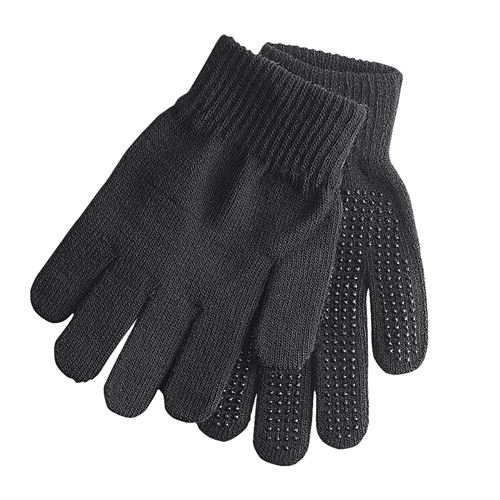 Magic Hands™ Riding Gloves