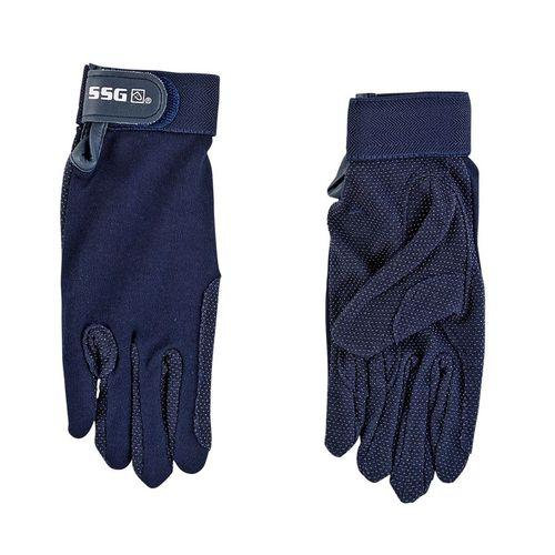 SSG® Gripper® Riding Gloves
