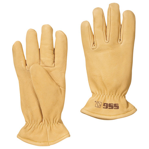 SSG® Rancher Gloves