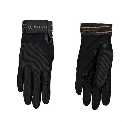 Ariat® Tek Grip™ Riding Gloves