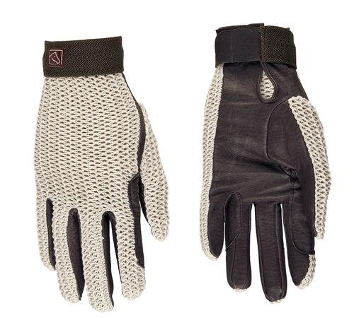 SSG® Lycrochet UltraFlex Glove