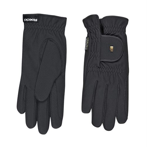 Roeckl® Roeck-Grip® Winter Gloves