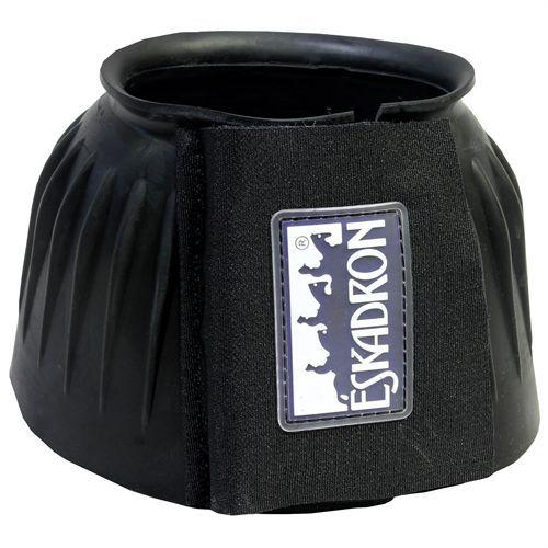 Eskadron® Bell Boots