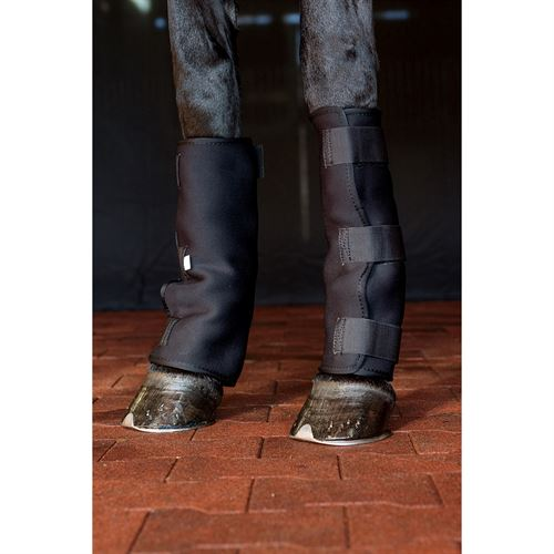 Dover Saddlery® Cool Boots