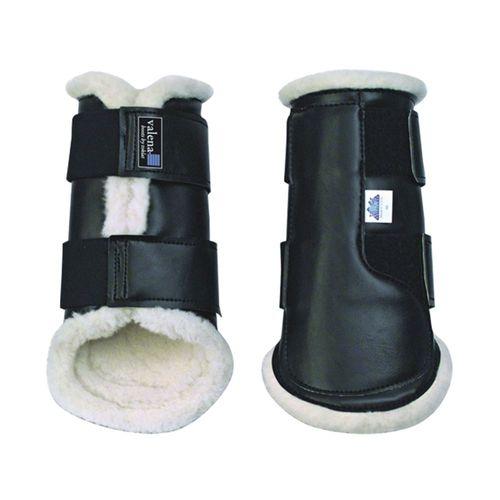 Valena Boot