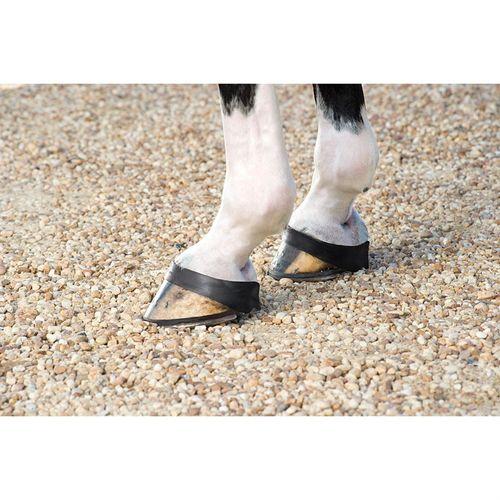 Jacks Grab Boots