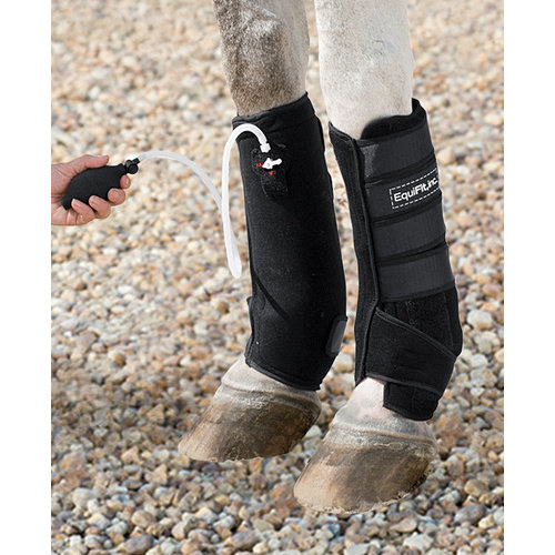 EquiFit® Tendon GelCompression™ Boot