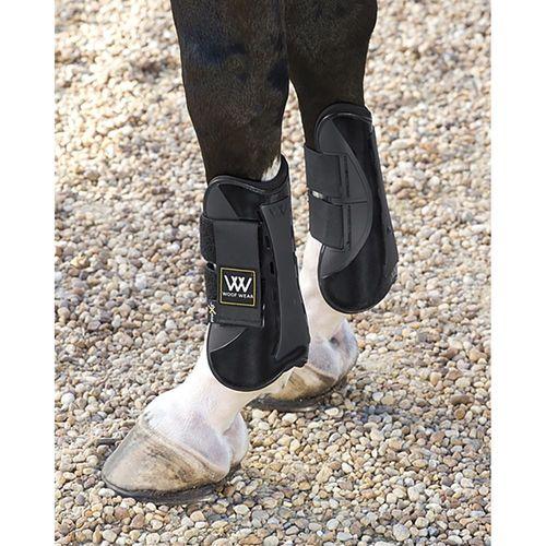 Woof Wear Smart Tendon Boot