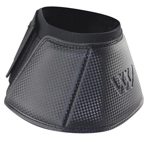 Woof Wear Sport Club Overreach Bell Boots