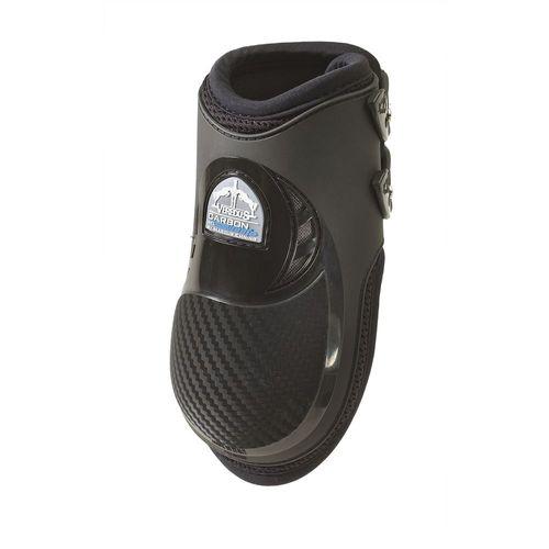 Veredus® Carbon Gel Ankle Boots