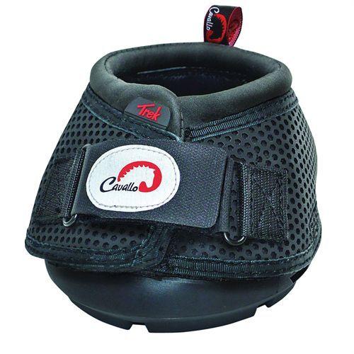 Cavallo™ Trek Boot