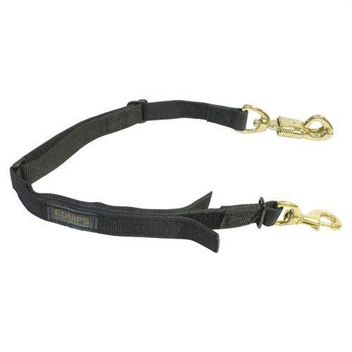 Tie Safe™ Trailer Tie