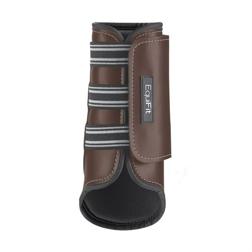 EquiFit® MultiTeq Tall Hind Boots