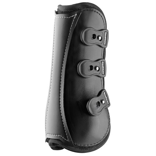 EquiFit® EXP3™ Open Front Boots