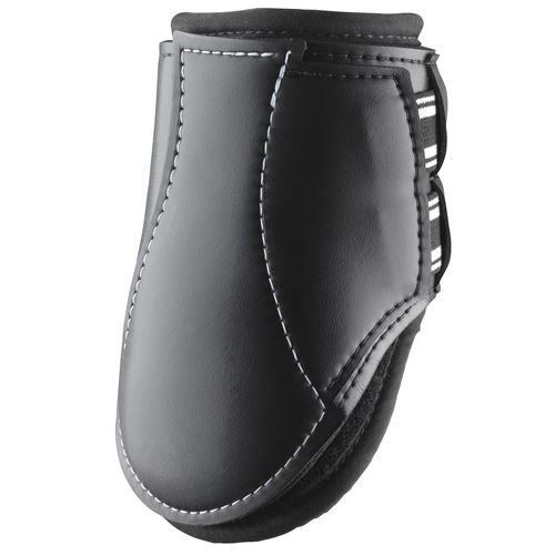 EquiFit® EXP3™ Hind Boots
