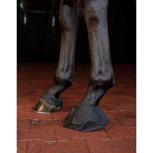 Hoof Wraps™ Bandage