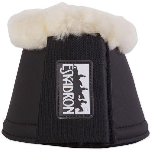 Eskadron® Fleece-Lined Bell Boots