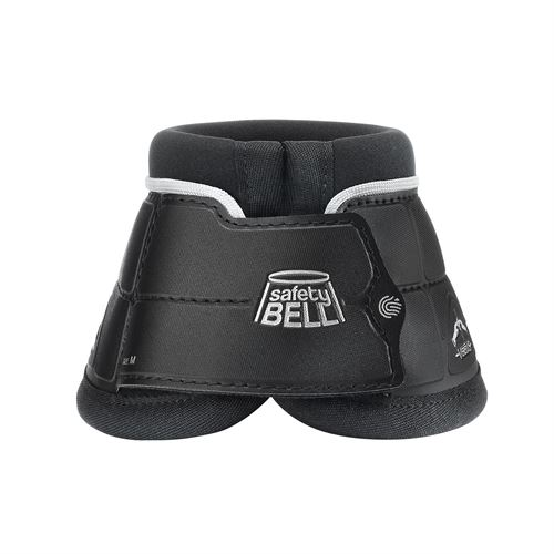 Veredus® Safety Bell™ Boots