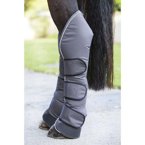 Horseware® Ireland Rambo® Travel Boots