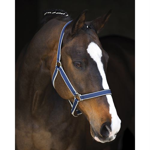 Horseware® Ireland Amigo® Halter