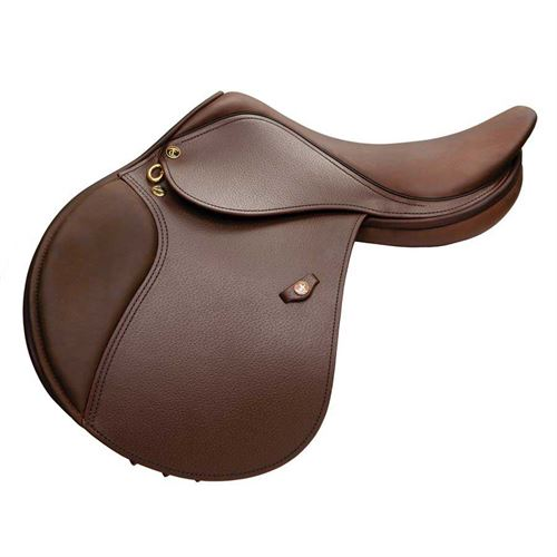 Find great deals on eBay for used dover saddle. Shop with confidence.