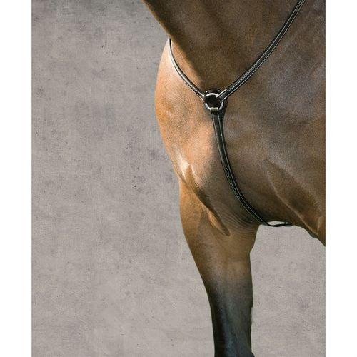 Dover Saddlery® Breastplate