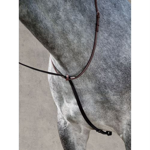 Dover Saddlery® Deluxe Standing Martingale