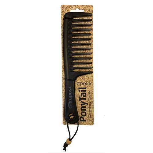 Epona® Pony Tail Comb