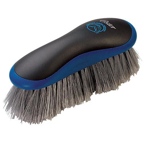 Oster® Stiff Grooming Brush