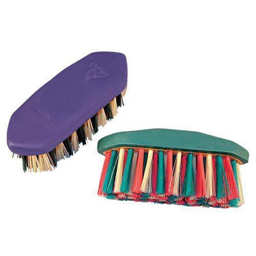 Tail Tamer® Medium-Soft Brush