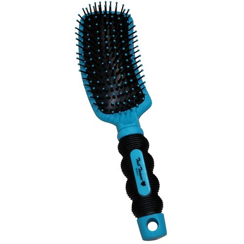 Tail Tamer® Tail Brush
