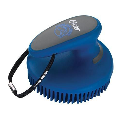 Oster® Face Curry Comb