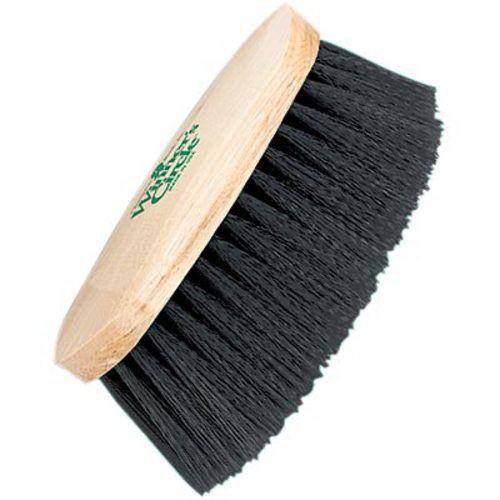 Winners Circle® Flick Brush